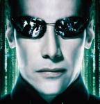 ¿Qué es Matrix?